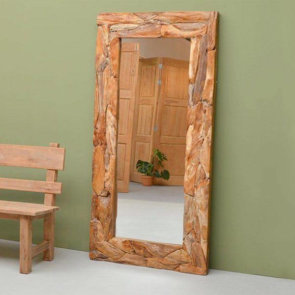 Weitere Indoor-Möbel