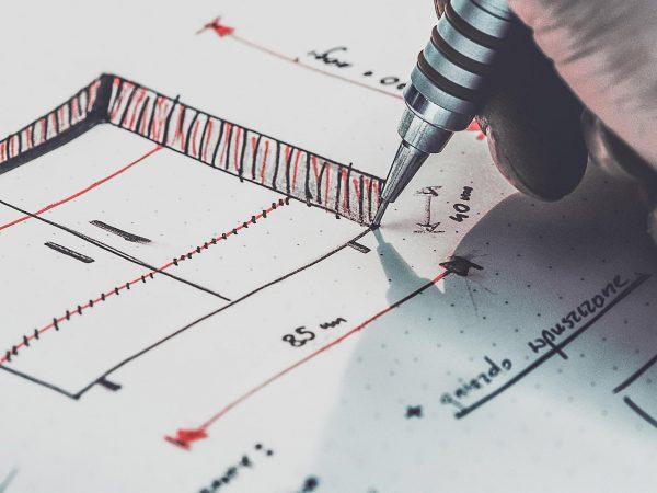 Service – Planung und Beratung