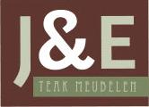 J&E Logo