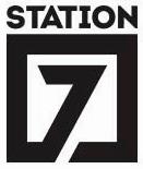 Station 7 Industriedesign Möbel