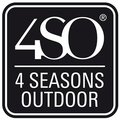 4 Seasons Outdoor Logo