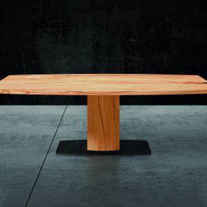 KF Furniture
