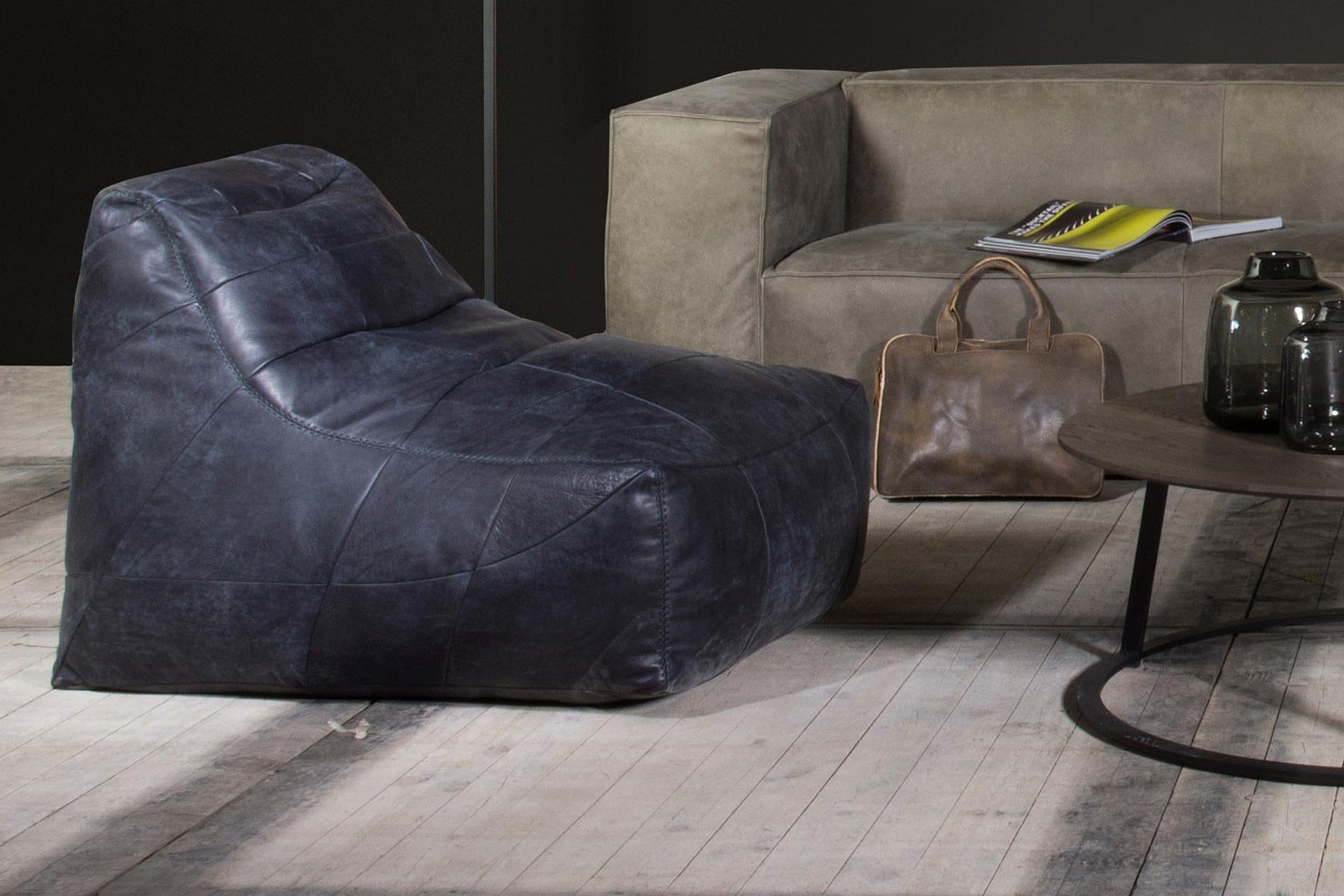 Het Anker Sitzsack Lazy Jack