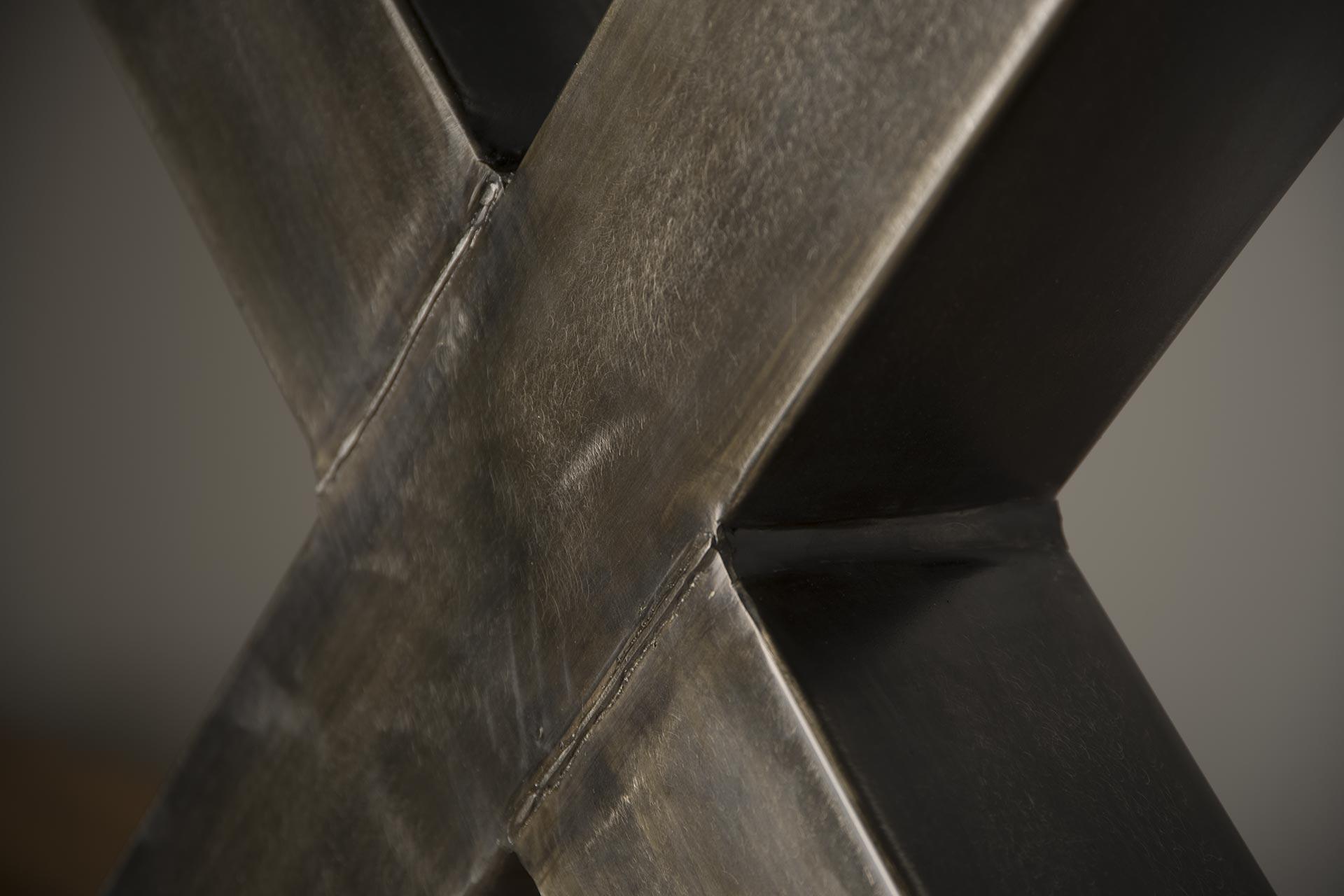 Tischbeine-Untergestelle