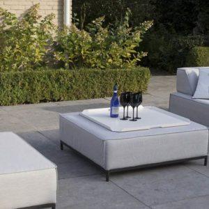 Lounge-Gruppen