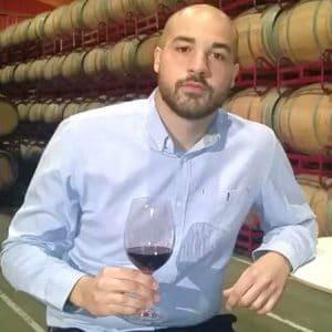 Wettbewerb-Rioja-Weinverkostung-Gonzalo