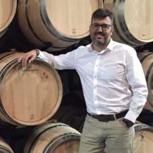 Wettbewerb-Rioja-Weinverkostung-Salcedo