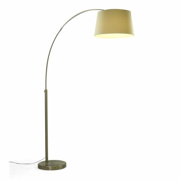 Stehlampe BOSTON von plm design