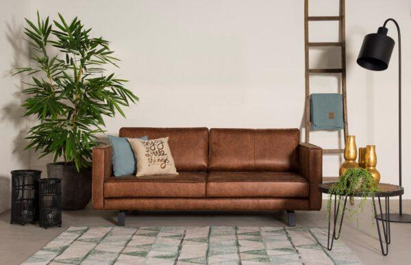 Robustes Sofa HAVANNA von het Anker